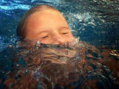 Submergir - Emergir (lê mais no artigo em baixo) http://blog.anabelacoliveira.com/blog/submergir-emergir