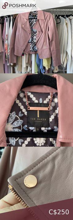 Check out this listing I just found on Poshmark: Ted Baker jacket. #shopmycloset #poshmark #shopping #style #pinitforlater #Ted Baker #Jackets & Blazers