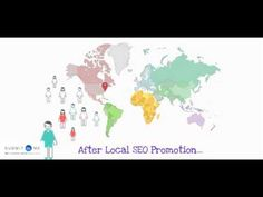 Local SEO For Small Businesses - SubmitINme - http://www.marketing.capetownseo.org/local-seo-for-small-businesses-submitinme/