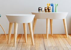 Interno99   PRODUCT | Design | Pinterest | Tables, Concrete And Ceramic  Furniture