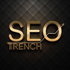 With over 200 ranking elements that identify organic results positioning, there�s a lot to take into consideration! We will assist you to comprehend your business goals to enhance your reach in the  Search Engine Results Page (SERP).  SEO is a long-lasting financial investment that needs to be taken care of continuously to preserve rankings, stay in advance of the competitors as well as accommodate brand-new internet search engine formulas. Perfect Image, Perfect Photo, Love Photos, Cool Pictures, First Web Page, Local Seo Services, Website Optimization, Business Goals, Consideration