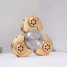 4 Color Metal Two-Spinner Fidget Spinner Toy Stainless steel EDC Hand Spinner Rotation Time Long Anti Stress Wheel spinner toys Age Range: > 3 years Finger Fidget, Fidget Spinner Toy, Stress Toys, Release Stress, Hand Spinner, Anti Stress, Metal, Stainless Steel, Color