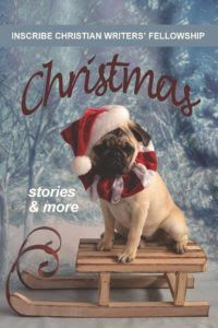 InScribe Writers Online: Never too late for Christmas!