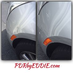 """""""Paintless Dent Repair on a 2014 Cadillac XTS -All repairs done at a location convenient for you. Serving the Columbus, Georgia area since 1997. ~ PDRbyEddie.com ~ 706.888.8625 ~ #pdrbyeddie #BeforeAfter #PDR #PaintlessDentRepair #PaintlessDentRemoval #DentRepair #HailDamage #ColumbusGA #ColumbusGeorgia #PhenixCity #FortBenning #Hamilton #Auburn"""" Photo taken by @pdrbyeddie on Instagram, pinned via the InstaPin iOS App! http://www.instapinapp.com (02/27/2015)"""