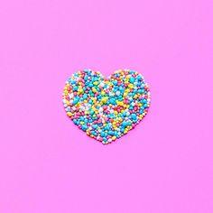 Heart | Matt Crump