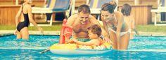 Çocuklu Aileler İçin Tatil ve Otel Önerileri