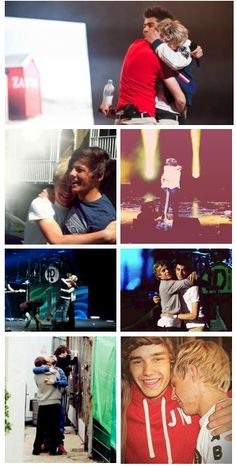 CAN I HAVE A HORAN HUG NOW BC IM LITERALLY CRYING GOD I WANNA MEET THAT BOY AND GIVE HIM A HUG SO BAD