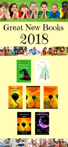 New Releases 2018 Books To Read Funny Books Rhyming Poems