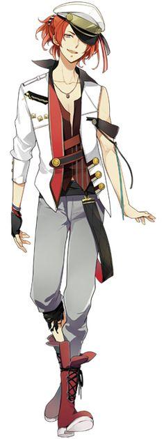 Anime Cute Boy Oh my gosh he's so hot dammit!!❤️❤️