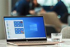 Tipy a triky pro Windows vymáčkněte ze zamykací obrazovky více - iDNES. Windows 10, Software, Smartphone, Pictures