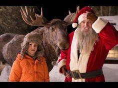 PŘÍBĚH VÁNOČNÍ NOCI / CHRISTMOOSE STORY 2013 celý film - YouTube Gott Karel, Video Film, I Movie, Indiana, Goats, Film Youtube, Animals, Audio, Novels