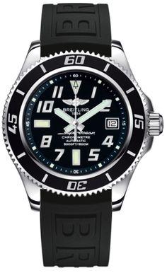 Breitling Superocean 42 A1736402/BA28-150S