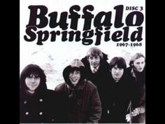 "▶ Buffalo Springfield - ""Stop Children What's That Sound"" -- Buffalo Springfield was an American rock band renowned both for its music and as a springboard for the careers of Neil Young, Stephen Stills, and Richie Furay. Among the first wave of American bands to become popular in the wake of the British invasion, the group combined rock, folk, and country music into a sound all its own."