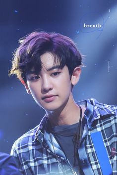 Find images and videos about exo and chanyeol on We Heart It - the app to get lost in what you love. Kpop Exo, Exo Ot9, Kris Wu, K Pop, Rapper, Chanyeol Baekhyun, Kim Minseok, Xiuchen, Kim Junmyeon