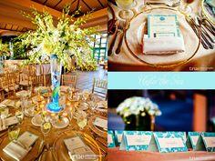 aquarium wedding :o that would be sooo cool!!!