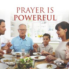 """""""Call to Me, and I will answer you, and show you great and mighty things, which you do not know."""" —Jeremiah 33:3 #Prayer #Scripture #God #Pray #Faith"""