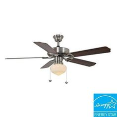 Ceiling Fan From Amazon * Want to know more, click on the image.(It is Amazon affiliate link) #vegas