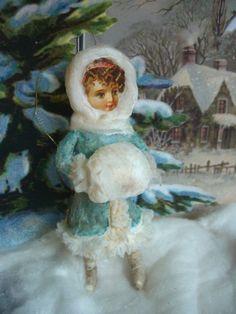 http://www.ebay.de/itm/251706320304?ssPageName=STRK:MESELX:IT