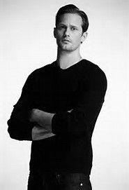 True Blood Eric Northman