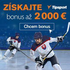 4243d1235349769wtffilezx9chopper   Loupak.cz Baseball Cards, Sports, Sport