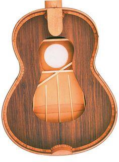 Blog sobre guitarras, blog about  guitars, handcraft, artesanía, luthería, tienda de guitarras, Madrid, flamenco, españa, handcrafted