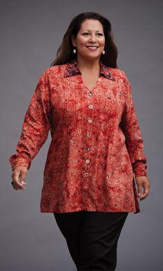 17 Best Pioneer Woman Wardrobe Images Pioneer Women Ree Drummond