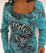 $  24.46 (19 Bids)End Date: Mar-07 07:21Bid now     Add to watch listBuy this on eBay (Category:Women's Clothing)...