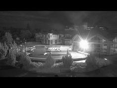 Sárvár fürdő webkamera