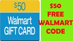 Step Click this image Step Click verified Step Complete verified Step Check Your Account Best Gift Cards, Itunes Gift Cards, Free Gift Cards, Paypal Gift Card, Gift Card Giveaway, Walmart Crafts, Walmart Card, Mastercard Gift Card, Free Gift Card Generator