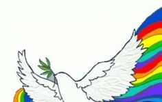 Lavoretti di Pasqua per il catechismo - Disegno pasquale da colorare