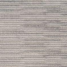 STAINMASTER PetProtect Plantation Cove Electra Cut and Loop Indoor Carpet