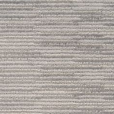 Naturally Striated Carpeting In Style Quot Real Achievement