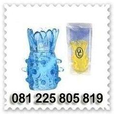 ring nanas silikon - fast order - telp/sms : 081.225.805.819 - WA : 081.228.63.5050 - Pin BB : 2662 C582