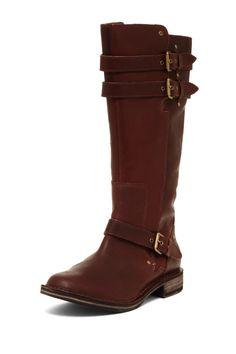 UGG Australia Gillespie Tall Boot <3