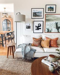 room window treatments room theater fau living room furniture room sectionals decor ideas for living room apartments living room ideas room paint ideas room furniture Boho Living Room, Home And Living, Living Room Decor, Bedroom Decor, Living Room Pillows, Bedroom Signs, Modern Living, Bedroom Ideas, Br House
