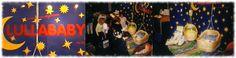 Lullababy® International - Hebammenkongreß 1997