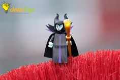 """Maleficent - """"I had wings once, and they were strong. But they were stolen from me…"""" Lego Disney, Maleficent, Wings, Strong, Halloween, Anime, Decor, Art, Art Background"""