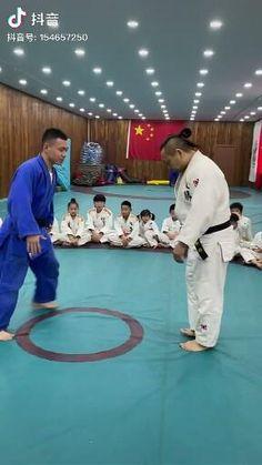 Ny Life, New York Life, Judo Moves, Judo Video, Shaolin Kung Fu, Mma Training, Chicago City, Kung Fu Panda, Funny Short Videos