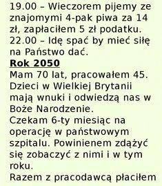 Jeden dzień z życia podatnika... - Zgrywne.pl - Humor i Sentencje Weekend Humor, Lol, Math, Math Resources, Fun, Mathematics