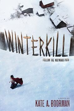 Winterkill by Kate A. Boorman,http://www.amazon.com/dp/1419712357/ref=cm_sw_r_pi_dp_GoSttb03N3K49P2Y