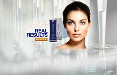 Real Science, Real Results :: Nerium International http://www.Tanelson.nerium.com