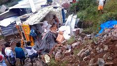 http://liveday.in/tamilnadu-live-headline-news/trucking-laws-house-kodaikanal/