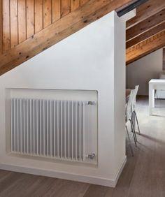 SPACE - Διακοσμητικά σώματα - decorative radiators Home Appliances, House Appliances, Appliances