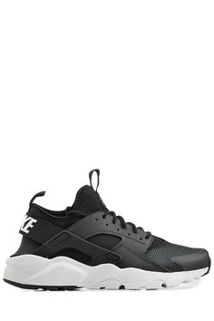 differently new lower prices newest collection 22 meilleures images du tableau SHOES | Chaussures, Chaussure et ...