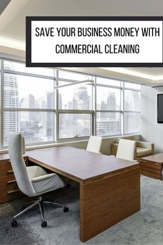 Having a clean office space is an essential element of the experience for both your customers and employees. It can take time to find the right groove and routine for maintaining your office space. But the good news is, Chem-Dry can help by taking the stress off your plate with effective, affordable solutions. Woodworking Tool Cabinet, Beginner Woodworking Projects, Woodworking Furniture, Woodworking Plans, Office Ceiling, Ceiling Decor, Ceiling Materials, Commercial Carpet Cleaning, Patio Side Table