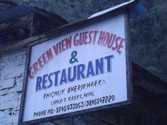 #trekking #Himalaje #Nepal