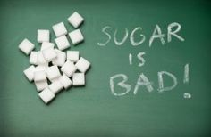 Added sugar can cause harmful effects on metabolism and contribute to many diseases. Here are 10 disturbing reasons why sugar is bad for you. Health And Nutrition, Health And Wellness, Nutrition Articles, Health Foods, Health Articles, Health Tips, Low Fat Breakfast, Effects Of Sugar