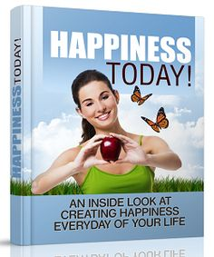 Unhappy With Your Current Situation?   Read On To Discover How To Live A More Fulfilling And Happy Life Starting Today...    Is the fact that at this present time you are not living a happy and fulfilled life getting you down? Maybe even making you misera