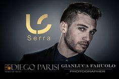 Shooting for Serra Hair Stilyst