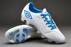 77c752e06c2160 25 Best Fav football boots images in 2014   Football boots, Soccer ...